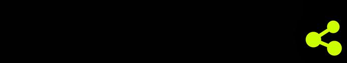 Share A Bike logo